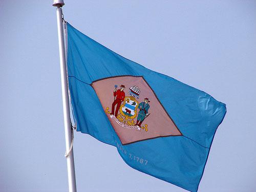 The Battle Against Delaware Over Unclaimed Funds