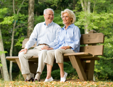 Elder Law: Re-title of Assets May Be a Problem