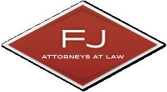 Ferry Joseph Logo