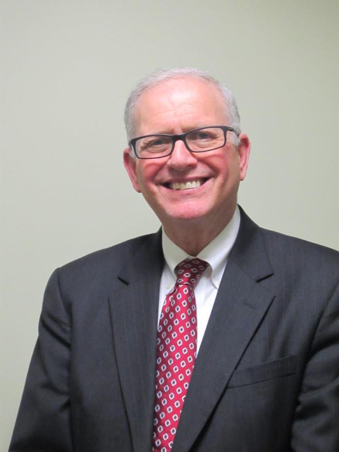 Michael B. Joseph to Speak at National Assoc of Chapter 13 Trustees Annual Seminar