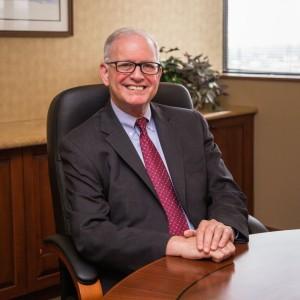 Michael B. Joseph, Esquire