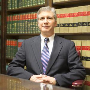 Theodore J. Tacconelli, Esquire