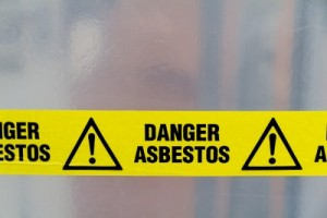 Case Study: Asbestos Litigation is Still Creeping into Bankruptcy Courtrooms