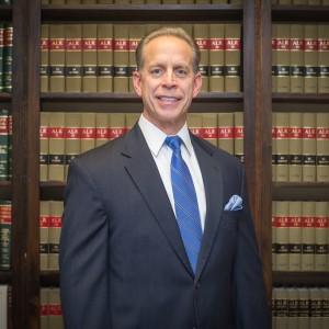 Anthony J. Testa, Jr., Esquire