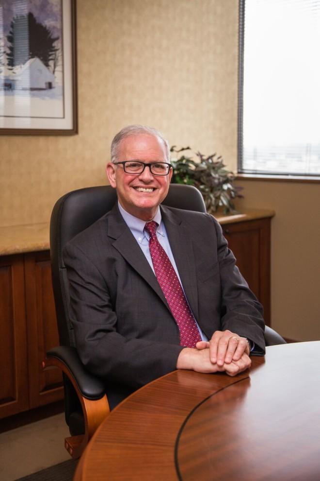 Michael B. Joseph to Moderate Bankruptcy Court Panel
