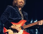 The Estate of Tom Petty